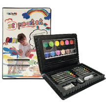Drawing set 38 pack