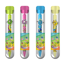 Scented Ball Pens