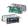 Fabric Material Pencil Case