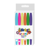 6PK Scented Highlighters