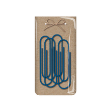 LARGE SIZE PAPER CLIPS