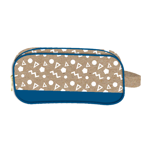 TYVEK PENCIL CASE